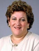 Faye S. Taxman, Ph.D