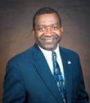 James Hicks, Board Member