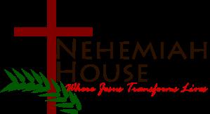Nehemiah House