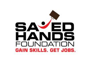 Saved Hands Foundation