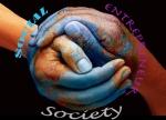 Social Entrepreneur Society