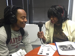 radio-broadcast-liz-and-kenneth-3